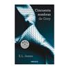 CINCUENTA SOMBRAS DE GREY (TRILOGIA CINCUENTA SOMBRAS 1)