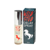 COBECO WILD STUD SPRAY RETARDANTE