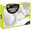 ERO ACTIVE ENERGY CAPS FOR MEN