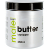 MALE LUBRICANTE BUTTER 250 ML