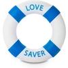 ANILLO PARA EL PENE BUOY LOVE SAVER