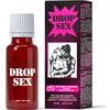 DROP SEX GOTAS DEL AMOR