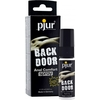 PJUR BACK DOOR SPRAY RELAJANTE ANAL