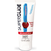 HOT SUPERGLIDE LUBRICANTE COMESTIBLE FRAMBUESA