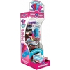 GUMMY VIBES OSITO VIBRADOR - DISPLAY 24UDS