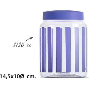 TARRO-PET-USE-PLASTICOS-DEKOR-1120CC-COD-GR-1102931