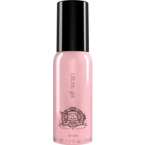 TOUCHE GEL PARA EL CLITORIS 50 ML