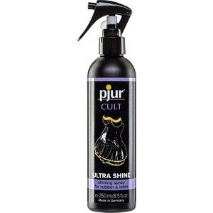 PJUR CULT SPRAY 250 ML