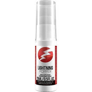 LIGHTING 15 ML