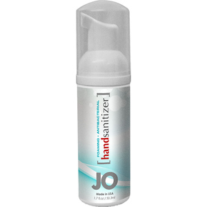 JO GEL HIGIENIZANTE DE MANOS 51 ML