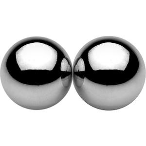 Magnus Xl - Bolas Magnéticas