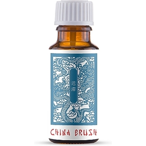 CHINA BRUSH - 20ML