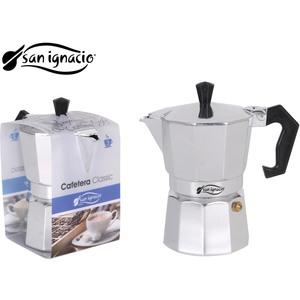 CAFETERA-3-SERVICIOS-CLASSIC-SAN-IGNACIO-COD-GR-42097