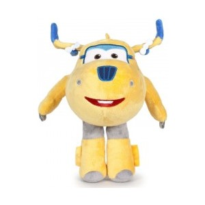 DONNIE-20CM-SUPER-WINGS-COD-GR-47815