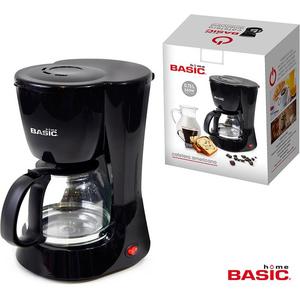 CAFETERA-AMERICANA-0-75L-550W-BASIC-HOME-COD-GR-47934