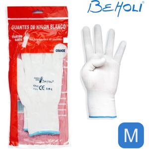 GUANTE-NYLON-BLANCO-TALLA-M-COD-GR-48678
