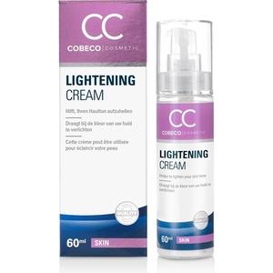 LIGHTENING-CREAM-60ML-COD-GR-50224