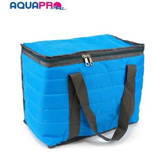 BOLSA-NEVERA-SOFT-BLUE-37X20X29CM-AQUAPRO-COD-GR-52406