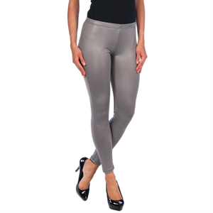 INTIMAX LEGGINS BASIC GREY