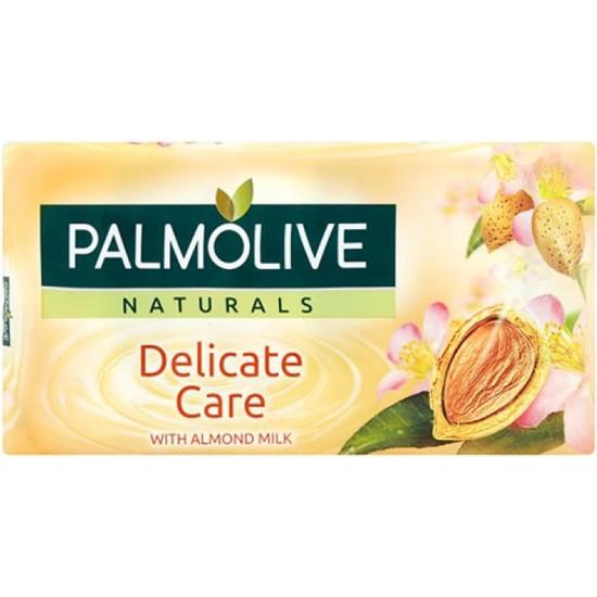 PALMOLIVE JABÓN 90GR CUIDADO DELICADO
