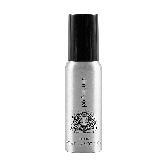 TOUCHE GEL ADELGAZANTE 50 ML