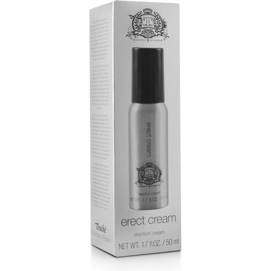 TOUCHE CREMA ERECCION 50 ML (1)