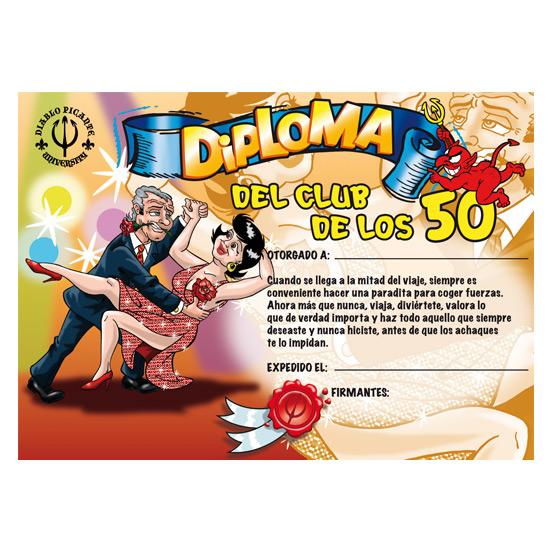 Diploma A La Mejor Amiga Del Mundo Para Imprimir - Imagen