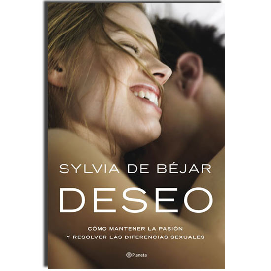 DESEO (ST - )