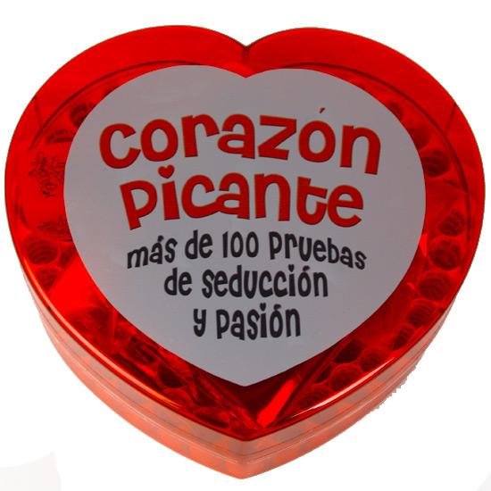 CORAZON PICANTE (1)