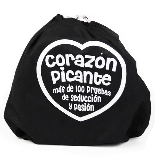 CORAZON PICANTE (2)