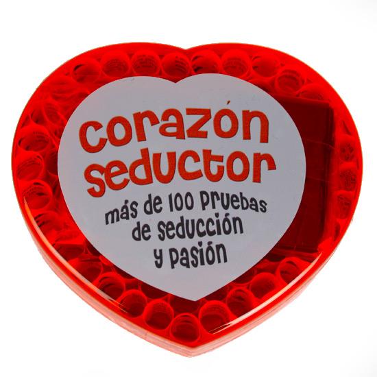 CORAZON SEDUCTOR (1)