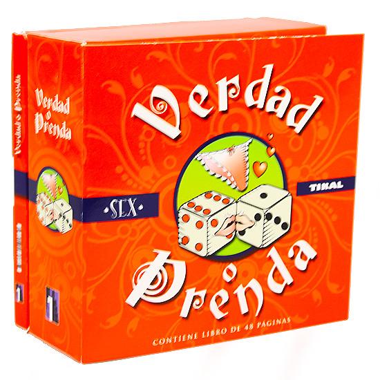 VERDAD O PRENDA (2)
