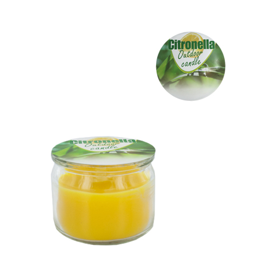 KIT MINI VELAS CITRONELLA (1)