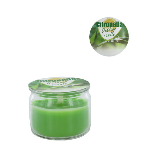 KIT MINI VELAS CITRONELLA (3)