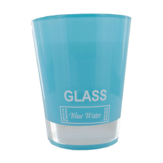 KIT VELA PERFUMADA GLASS GRANDE (1)