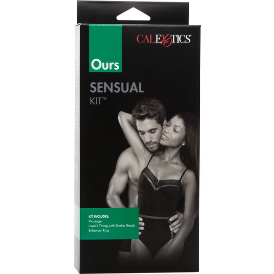 OURS SENSUAL KIT (1)