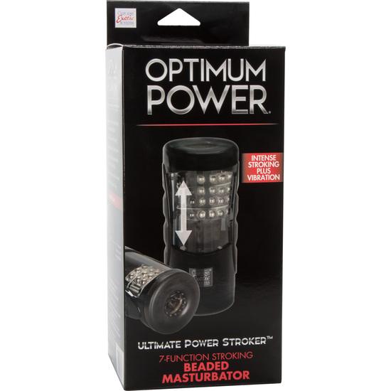 MASTURBADOR OPTIMUM POWER ULTIMATE (1)