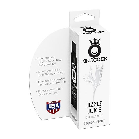 JIZZLE JUICE 59 ML (1)