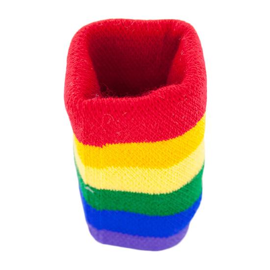 MUÑEQUERA LGBT (2)