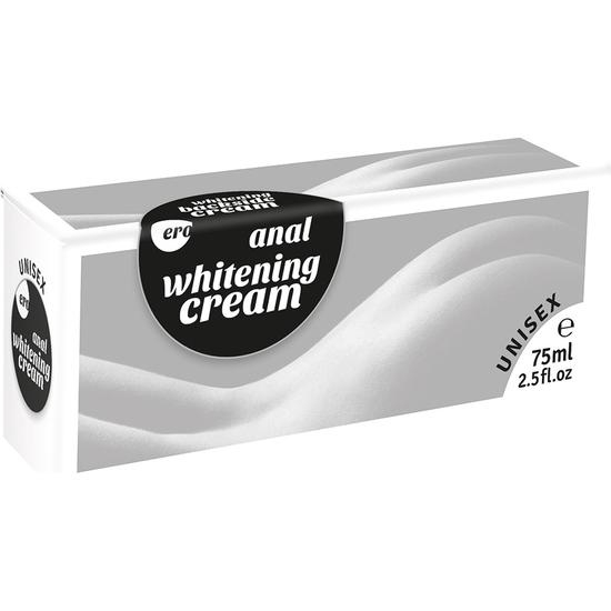 ERO CREMA ANAL WHITENING 75 ML (1)