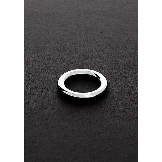 ROUND WIRE C-RING (8X45MM)