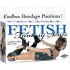 FETISH FANTASY C...