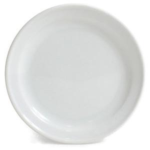 PLATO PAN, LEA, 15,5CM.