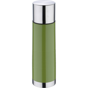 BERGNER LORE - TERMO 350 ML