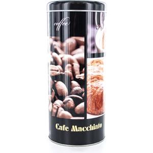 BOTE CHAPA REDONDO DISEÑO CAFÉ PICTURES