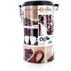 BOTE CHAPA MIRILLA DISEÑO COFFEE