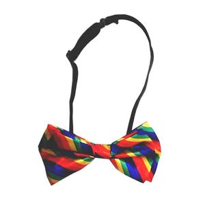 PAJARITA BANDERA ORGULLO LGBT