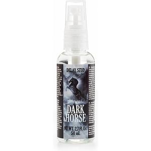 TOUCHE DARK HORSE SPRAY RETARDANTE 50 ML