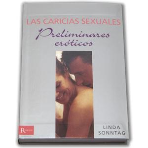 LAS CARICIAS SEXUALES