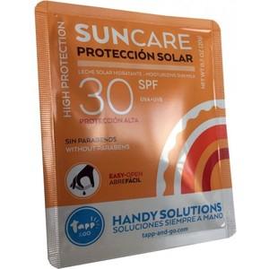 PROTECTOR SOLAR 30SPF 20GR SUNCARE